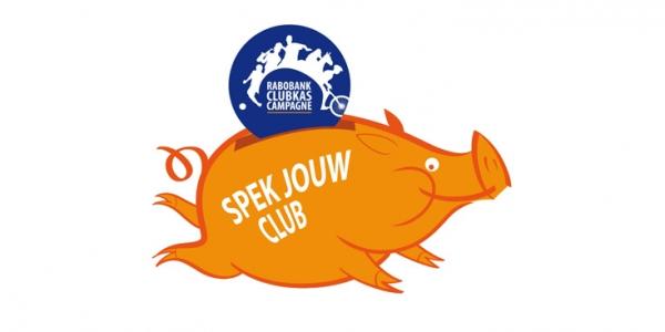 Clubkas Campagne