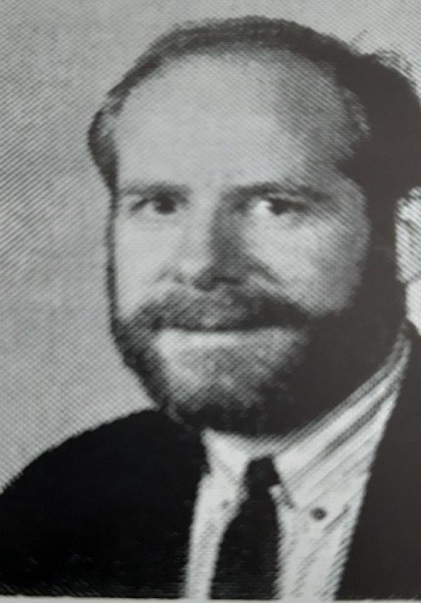 Guy Hoenen