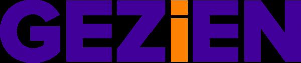geZien